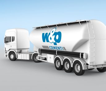 Cement truck w&p cementi_web